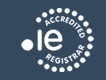 ie accredited register